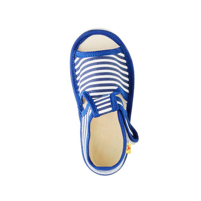 1799102 bata, modrá, 179-9102 - 19