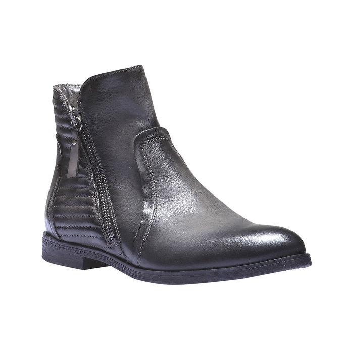 5942100 bata, šedá, 594-2100 - 13