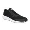 Pánské tenisky adidas, čierna, 809-6822 - 13