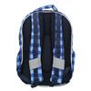 Detský školský batoh belmil, modrá, 969-9629 - 26