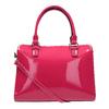 Ružová dámska kabelka bata, ružová, 961-1610 - 26