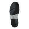 Pánska pracovná obuv VIT521 S1P SRC bata-industrials, čierna, 846-6614 - 26