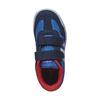 Detská obuv adidas, modrá, 309-9161 - 19