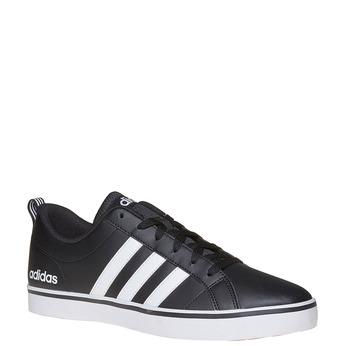 Pánske tenisky adidas, čierna, 801-6188 - 13