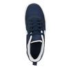 Detské tenisky Nike nike, modrá, 401-9343 - 19