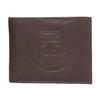 Pánska kožená peňaženka bata, hnedá, 944-4171 - 26