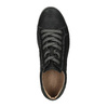Pánske ležérne tenisky weinbrenner, čierna, 843-6620 - 19