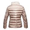 Dámska bunda s asymetrickým zipsom bata, 979-8638 - 26