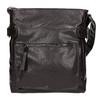 Pánska Crossbody taška bata, hnedá, 961-4266 - 26
