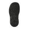 Detská zimná obuv na suchý zips weinbrenner, šedá, 299-2612 - 26