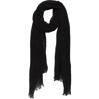 Šatka bata, čierna, 909-6215 - 13