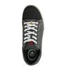 Pánska pracovná obuv BICKZ 728 ESD S3 bata-industrials, šedá, 846-2612 - 19