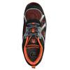 Pracovná obuv BRIGHT 021 S1P SRC bata-industrials, oranžová, 849-5629 - 19