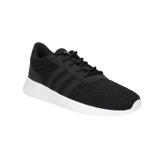 Dámske tenisky adidas, čierna, 509-6335 - 13