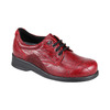Dámska obuv Silva medi, červená, 544-5999 - 13