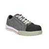 Pánska pracovná obuv BICKZ 728 ESD S3 bata-industrials, šedá, 846-2612 - 13