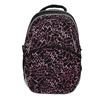 Školský batoh s potlačou bagmaster, čierna, 969-6602 - 19