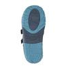 Detská členková obuv mini-b, modrá, 211-9605 - 26