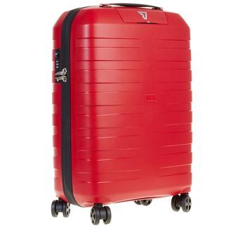 9605605 roncato, červená, 960-5605 - 13