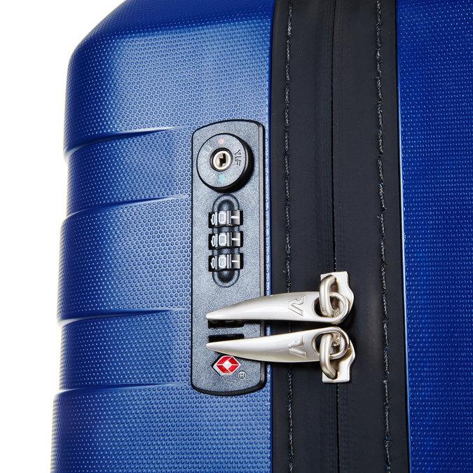 9609604 roncato, modrá, 960-9604 - 17