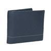 Kožená pánska peňaženka bata, modrá, 944-9173 - 13