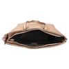 Shopper kabelka béžová bata, béžová, 961-8647 - 15