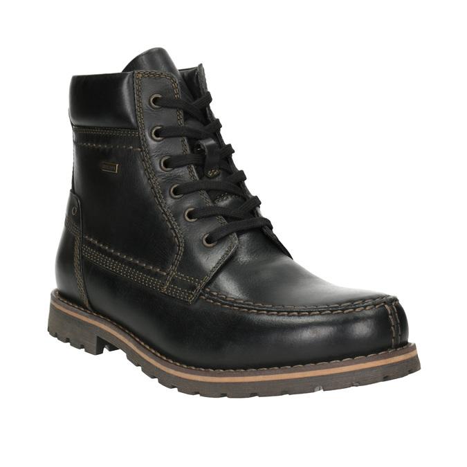 82b02e761d406 Bata Pánska zimná obuv - Všetky topánky | Baťa.sk