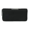 Kožená dámska peňaženka bata, čierna, 946-6100 - 26