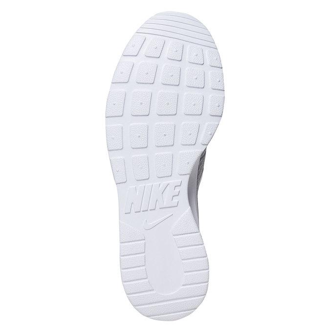 Dámske tenisky nike, šedá, 509-2557 - 26