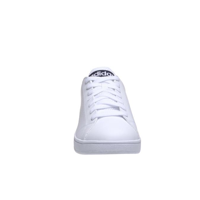 Pánska športová obuv adidas, biela, 801-1100 - 16