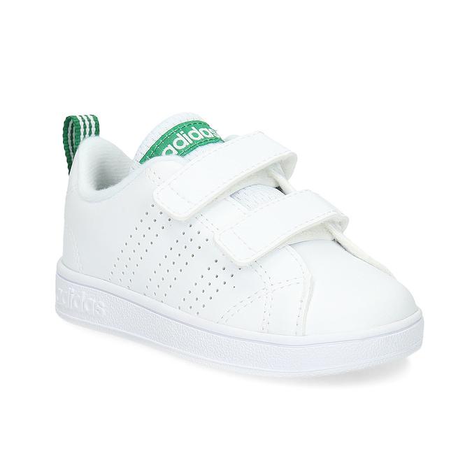 4c58dbc41c Detské tenisky Adidas - Všetky chlapčenské topánky