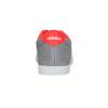 Dámske tenisky šedé adidas, šedá, 503-2976 - 17