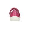 Detské baleríny s remienkom cez priehlavok mini-b, ružová, 329-5605 - 17