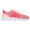 Ružové detské tenisky adidas, ružová, 309-5335 - 15