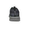 Pánske tenisky s pamäťovou penou skechers, šedá, 809-2141 - 17