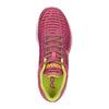 Ružové športové tenisky power, ružová, 509-5155 - 19