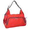 Červená cestovná taška american-tourister, červená, 969-5165 - 13