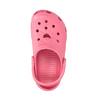 Detské sandále coqui, ružová, 372-5605 - 19