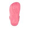 Detské sandále coqui, ružová, 372-5605 - 26