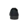 Čierne pánske textilné tenisky converse, čierna, 889-6279 - 15