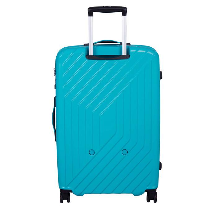 9609607 american-tourister, modrá, 960-9607 - 26