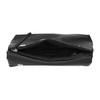 Crossbody kabelka s klopou bata, čierna, 961-6501 - 15
