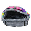 9695652 bagmaster, ružová, 969-5652 - 15