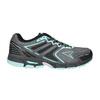 Dámska športová obuv power, šedá, 509-2226 - 26