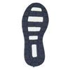Chlapčenské tenisky s potlačou mini-b, modrá, 211-9183 - 19