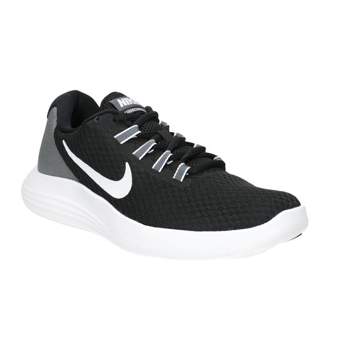 Dámske športové tenisky nike, čierna, 509-6290 - 13