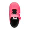Dievčenské ružové tenisky nike, ružová, 109-5132 - 15