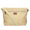 9698031 camel-active-bags, hnedá, 969-8031 - 16