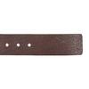Hnedý pánsky opasok bata, hnedá, 954-4190 - 16