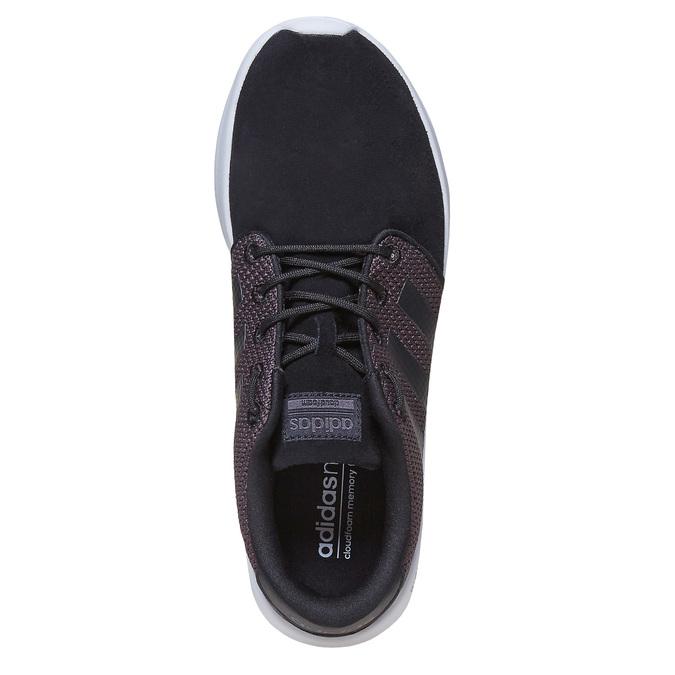 Športové dámske tenisky adidas, čierna, 503-6111 - 19